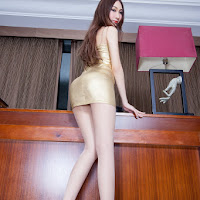 [Beautyleg]2014-09-26 No.1032 Miki 0012.jpg