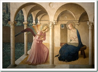 annunciation fra angelico2