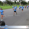 allianz15k2015cl531-0629.jpg
