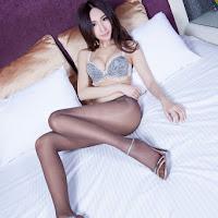 [Beautyleg]2014-06-13 No.987 Miki 0055.jpg