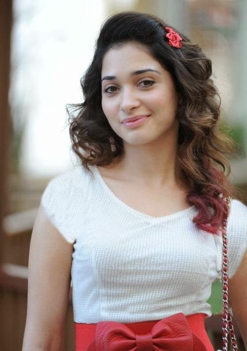 Tamannaah Bhatia (17)