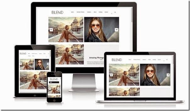 blend-blogger-kisisel-temasi