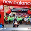 maratonandina2015-043.jpg
