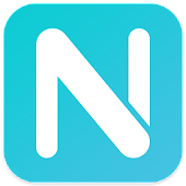 Neo Notes - Neo smartpen N2