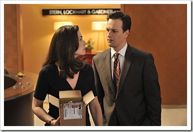 The Good Wife4