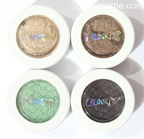 c_SuperShockShadowColourPop3