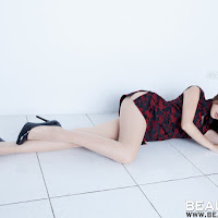 [Beautyleg]2014-09-17 No.1028 Aries 0022.jpg
