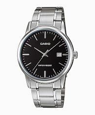 Casio Standard : MTP-E113L