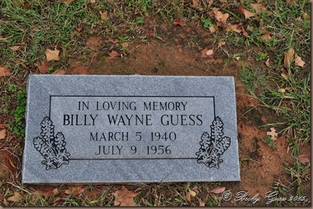 11-07-15 Whites Chapel Cemetery 20