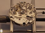 Watchtyme-Jaeger-LeCoultre-Master-Compressor-Cal751_26_02_2016-32.JPG