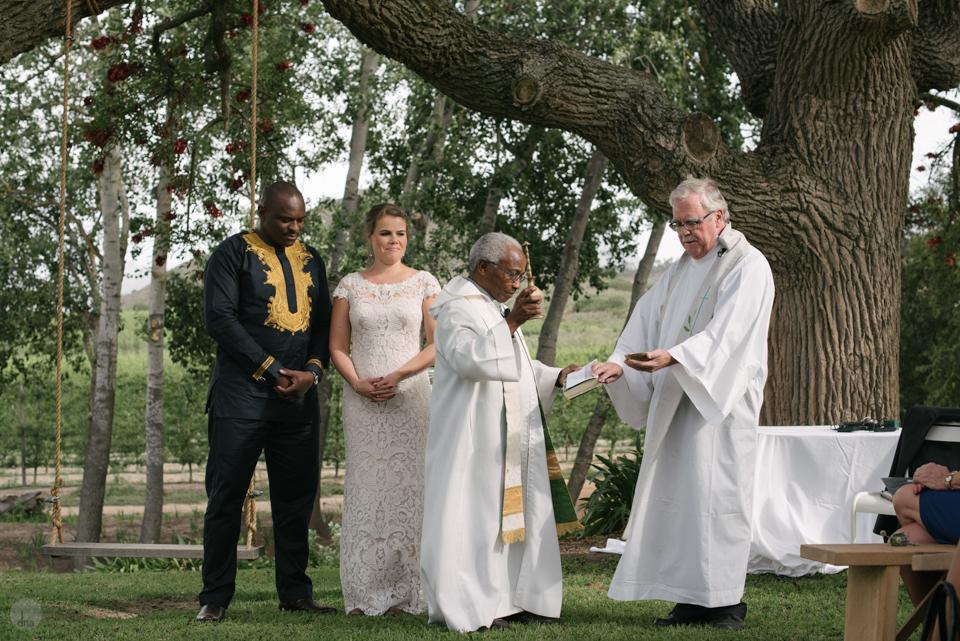 Hannah and Pule wedding Babylonstoren Franschhoek South Africa shot by dna photographers 561.jpg