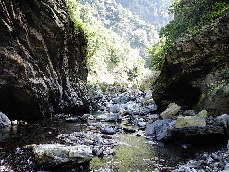 2014_0101-0105 萬山神石、萬山岩雕順訪萬頭蘭山_0843