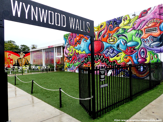 wynwood-walls-miami.JPG
