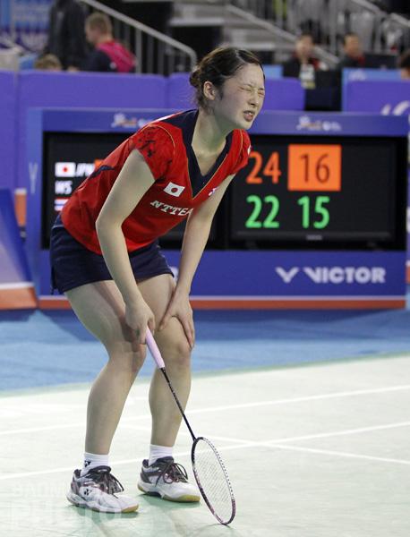 Korean Open PSS 2013 - 20130111_1714-KoreaOpen2013_Yves5891.jpg