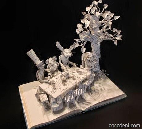 escultura no livro1