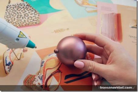 adornos navidad manualidades buenanavidad com (25)