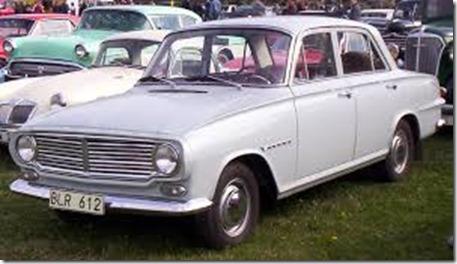 Vauxhall_FBD_Victor_4-Door_Saloon_1963
