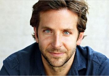Bradley Cooper, Garron