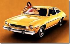 Ford-Pinto-USA-1974