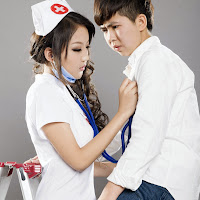 LiGui 2013.09.30 网络丽人 Model 司琪 [55P] 000_3098.JPG