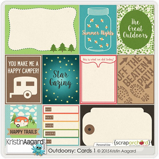 _KAagard_Outdoorsy_Cards_PVW