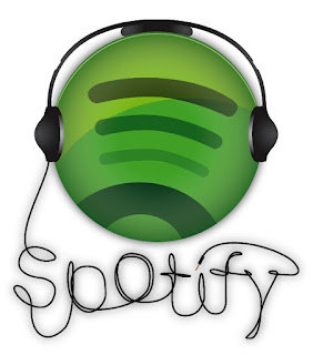 Spotify Music Premium  v4.4.0.1008 Full Apk İndir