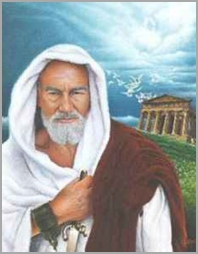 obras-mortas-apóstolo-Paulo