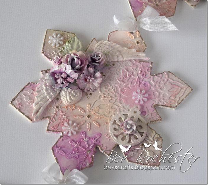 bev-rochester-noor-snowflake-mixed-media-4