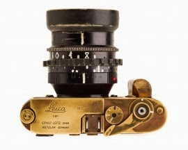 Vladimir Panasenko Camera 1 270x216