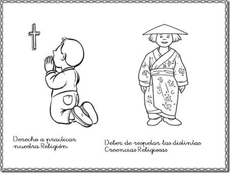 derechos y deberes de los niños (10)