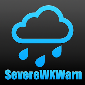 SevereWXWarn Weather Pro 1.0.0