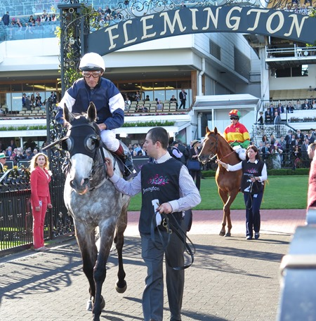 md stakes_fawkner 3