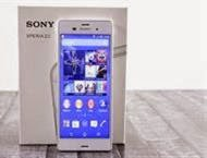 sony-xperia-z3-hang-nhat-au-sol26