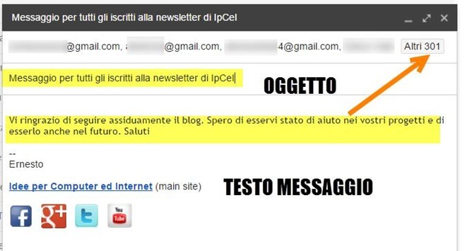 mailing-list[4]