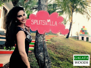 Sunny Leone Hosting Splitvilla Images Stills Wallpapers Gallery Pictures