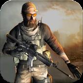 Game Frontline Elite Commando Battle Strike APK for Windows Phone