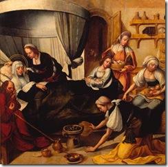 nascimento-de-s-o-jo-o-baptista-1530