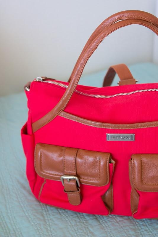 Hospital Bag (5)
