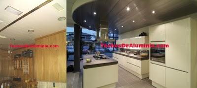 Techos aluminio Daimiel.jpg