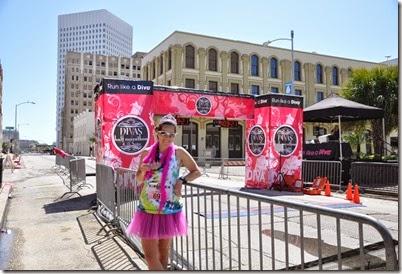 Diva's Half Marathon (38)