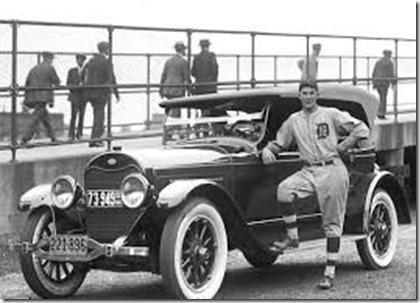1920-Automobile-1