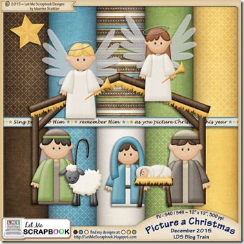 LMS_PictureAChristmas_Preview-copy