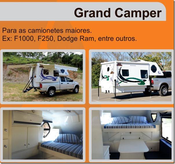 Gran-camper