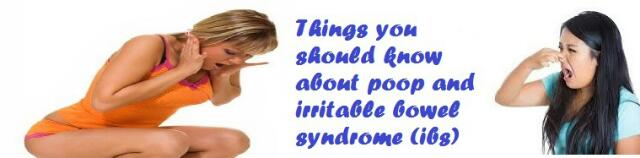 Things You Should Know About Poop Health Guide 911