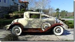 1930-Hupmobile-Tan-001