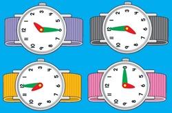 la hora (10)