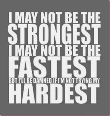 Fitness-Motivation blog pic