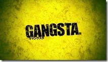 Gangsta - 01 -1