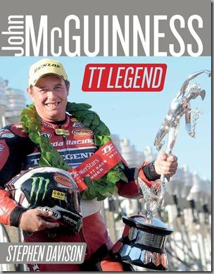 John-McGuinness-TT-Legand