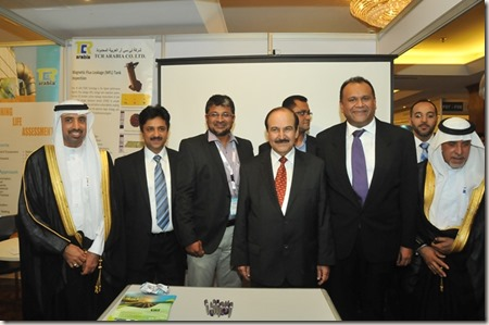 7th ASNT Conference, Bahrain - Sept 2015 (15)